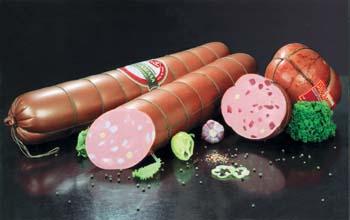 колбаса болонская купить
