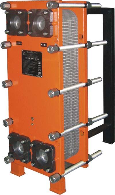 Теплообменники для утилизации канализа заглушить теплообменник 7601 1013600 12
