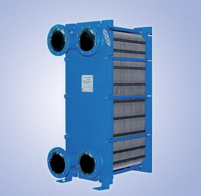Теплообменник теплоэффект теплообменник титановый завод изготовитель