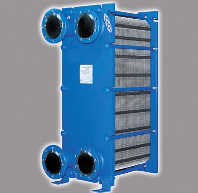 Пластинчатый теплообменник тиж 008 установка для промывки теплообменников bwt l810